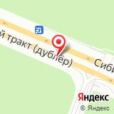 Свердловская областная клиническая психиатрическая больница