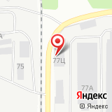 ООО Бэст Керамикс Урал