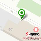 Местоположение компании Райдер