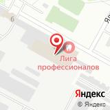 ПАО Свердловская