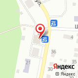 ООО Абсолют-подшипник