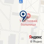 Компания ЭколИн Урал на карте