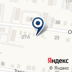 Компания Алкомир-2 на карте