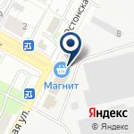 Компания Baby`s_LaVka на карте