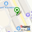 Местоположение компании Платежный терминал, СКБ-банк, ПАО