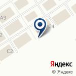 Компания Rpc66 на карте