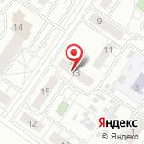 ООО Уральский центр услуг гражданской авиации