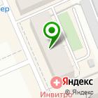 Местоположение компании Россыпи