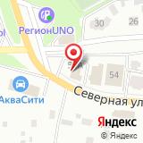 ООО ИнтерКом