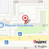 Энергомаш-Челябинск