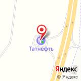 ООО Уралбелазсервис