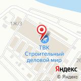 ООО Кипор