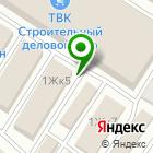Местоположение компании Santehnika-Line74.ru