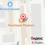 ООО ЧелябДорМаш