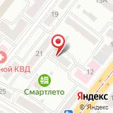 ООО Мотекс-Комплект