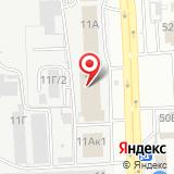 ООО СП Амкодор-Челябинск