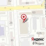ООО Агентство Алфавит