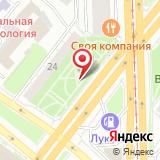 ООО ДИСКАВЕРИ