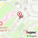 ООО АйТи Мастер