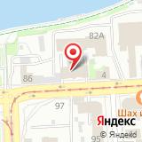 Урал-Арт