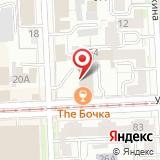 ООО Уралпромэнергосбыт