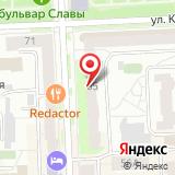 ООО Рианнон