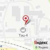 ООО Челябинский завод специального оборудования