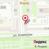 ООО Креатив Челябинск