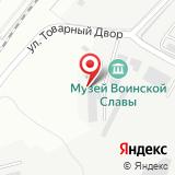 ООО АвтоСтройКомпект
