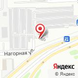 Стул-кресло.ru