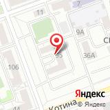 ООО Авто-Прайд