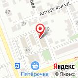 ООО Уралсибтехмаш
