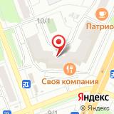Точка.ru