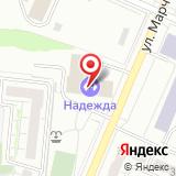 Уральская Федерация Айкидо