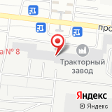 ЗАО УБТ-Уралвагонзавод