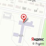ООО ТехЗапСервис