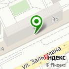 Местоположение компании Власов Ключ