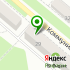 Местоположение компании Русимпорт