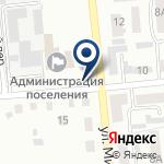 Компания СДЮСШОР №3 по боксу на карте