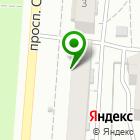 Местоположение компании Шкатулочка
