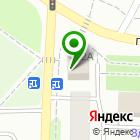 Местоположение компании Fit-max.ru