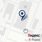 Компания НК-ПромДеталь на карте