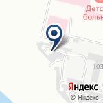 Компания Рулевой на карте