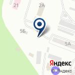 Компания Русский дворик на карте