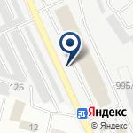 Компания УАЗик ГАЗик на карте
