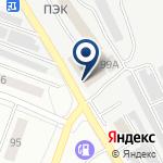 Компания Оптовый склад автомасел, смазок и фильтров, автостекла на карте