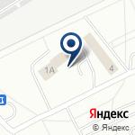 Компания Синарский трубный завод на карте