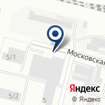 Компания Триада авто на карте