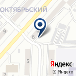 Компания Комиссионный магазин бытовой техники на карте