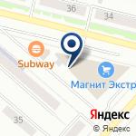 Компания Комисинный магазин на карте